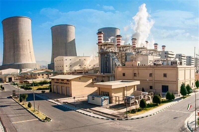 تولید ۱۴ میلیون مگاوات ساعت انرژی توسط بنیاد مستضعفان