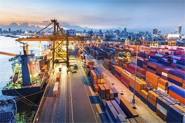 تجارت دریایی گره گشای اقتصاد ایران در دوران تحریم