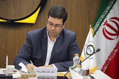 جهش تولید رویکرد ویژه سند راهبردی نوین بورس کالای ایران