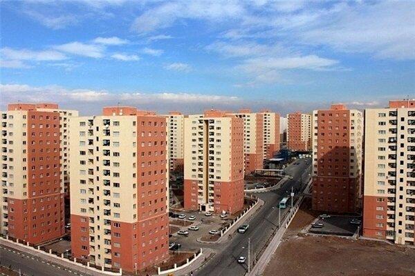 سهمیه ۴۰ هزار واحدی آذربایجان شرقی در طرح مسکن ملی؛ «خانه به دوشها» استقبال نکردند