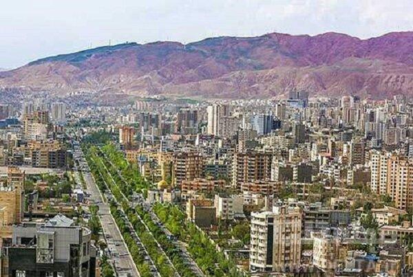 کریدور خلاق شهر تبریز ایجاد می شود