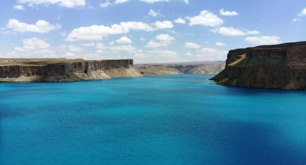 سدهای استان سمنان مزیت اقتصادی گردشگری دارند/ اجرای طرح گردشگری در ۲ سد