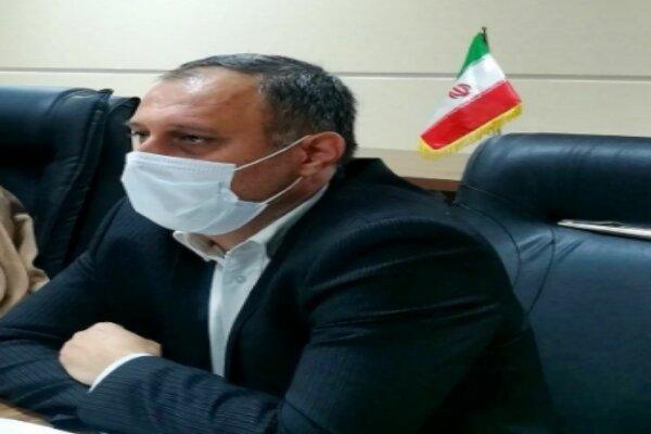 ۱۵۰۰ طرح صنعتی نیمه تمام تهران در مرحله تولید قرار میگیرند