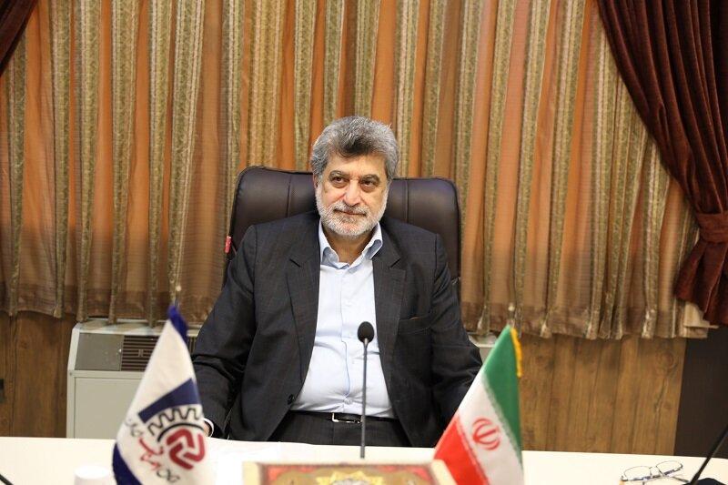 تصویب پیشنهادهای اتاق اصناف ایران در ستاد ملی مدیریت بیماری کرونا