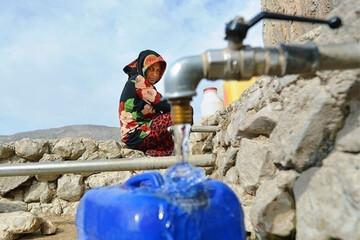 مدیریت تنش آبی در آذربایجان شرقی نیازمند اعمال برخی محدودیتها است