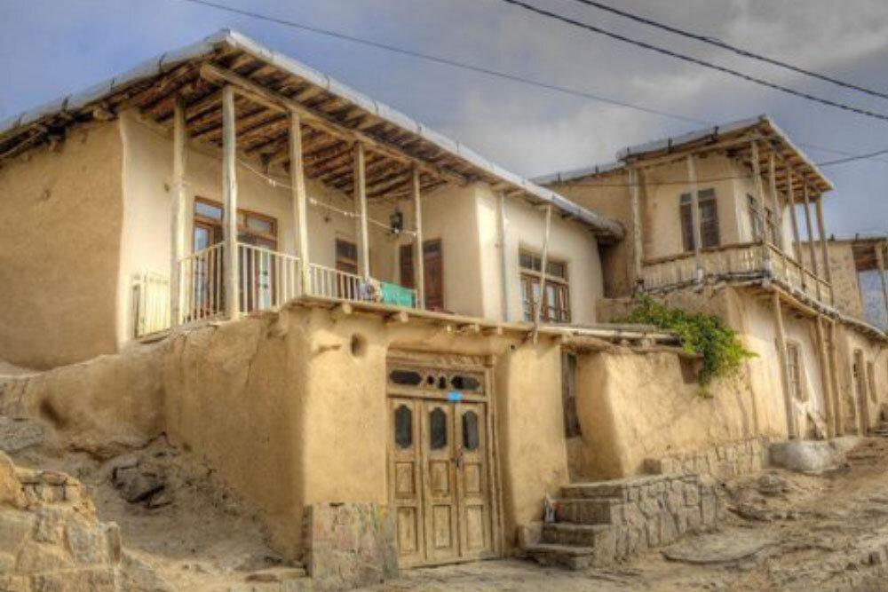 اجرای طرح هادی در روستاهای چهارمحال و بختیاری سرعت میگیرد