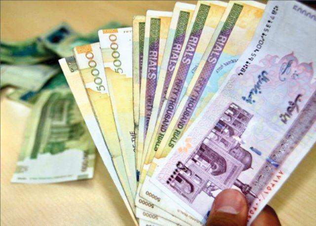اطلاعیه وزارت تعاون در خصوص حمایت معیشتی از اقشار کم درآمد