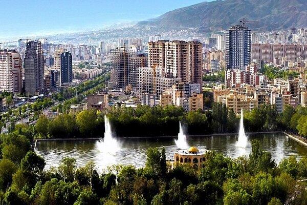 ۱۷ طرح سرمایهگذاری گردشگری در آذربایجانشرقی تصویب شد