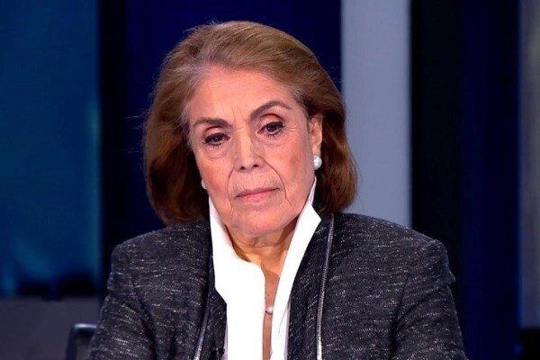 بایدن همه تحریمهای هستهای را لغو نمیکند| سخنان انتخاباتی او درباره ایران یک تاکتیک بود