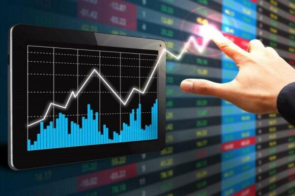 افزایش ۷۴ درصدی ارزش معاملات در تالار بورس آذربایجان غربی
