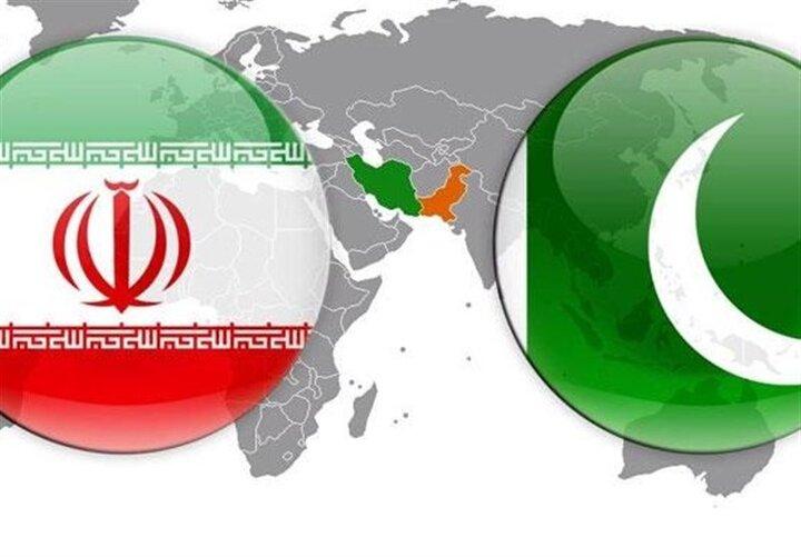 دولت پاکستان با راه اندازی ۴ گذرگاه مرزی با ایران موافقت کرده است