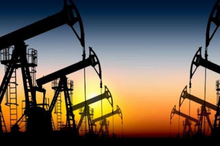 نفت برنت،11 درصد، نفت آمریکا 10 درصد گران تر شد| مذاکرات وین طولانی شد، خیال اوپک پلاس راحت