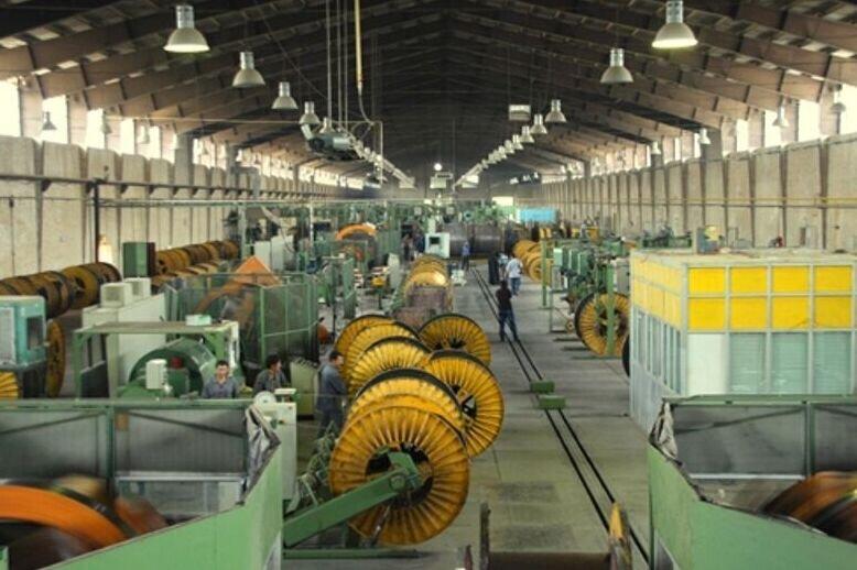 صنایع مازندران نیازمند ۳.۹ میلیون مترمکعب فرآوردههای چوبی است