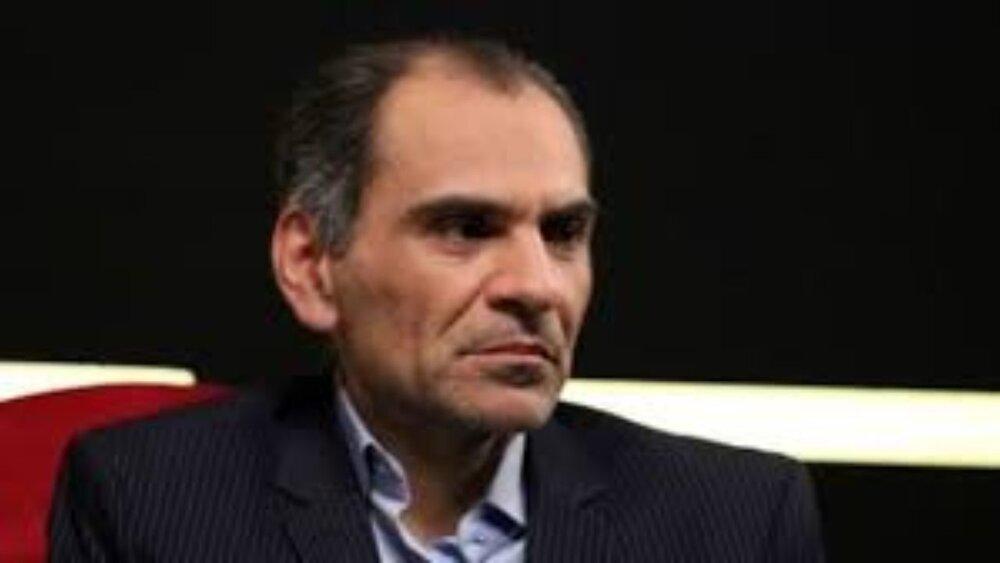 بانک ها عمده سود را در اوضاع نابهسامان می برند| خطر ابر تورم در کمین اقتصاد ایران