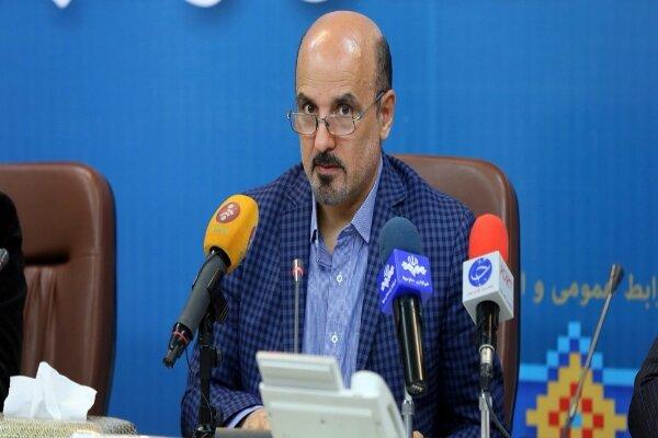 ۷۴۶ میلیارد تومان تسهیلات به صنایع استان تهران پرداخت شد