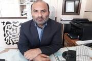 ترانزیت ۹۶ هزار تن کالا از گمرکات خراسان جنوبی/ صادرات ۹۸ درصد افزایش یافت