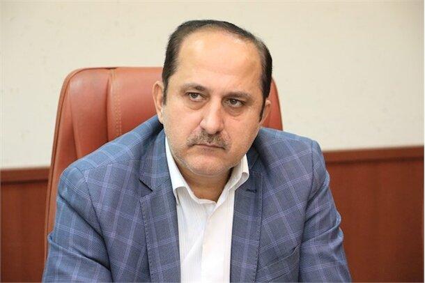 رشد ۶۱ درصدی سرمایه گذاری در بنادر ایران