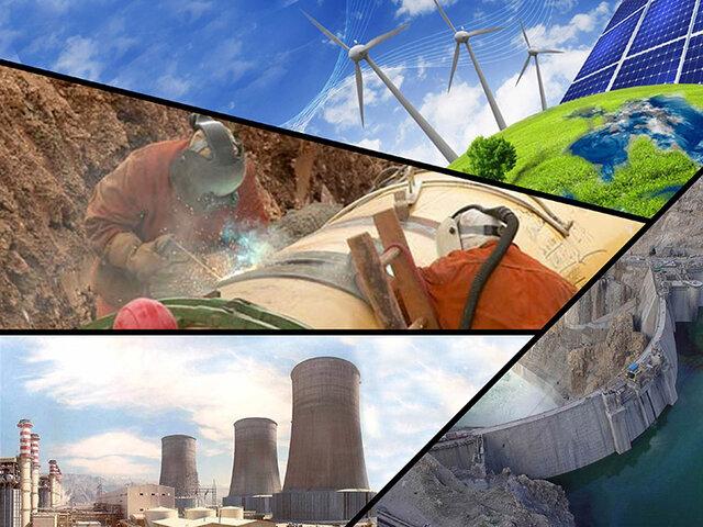 ۴۸ طرح آب و برق در زنجان به بهره برداری می رسد