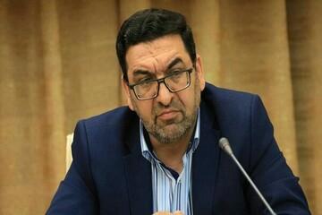 احیای ۸۰ طرح راکد تولیدی در استان همدان؛ معوقات بانکی و بلاوصول افزایش یافته است