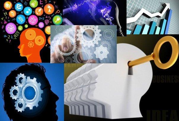 راهاندازی کارخانه نوآوری در قم؛ تولید فکر و اندیشه سنگ بنای توسعه تولید و صنعت