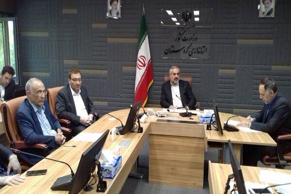 تولید کارخانه بارز کردستان به ۳۲ هزار حلقه لاستیک افزایش مییابد