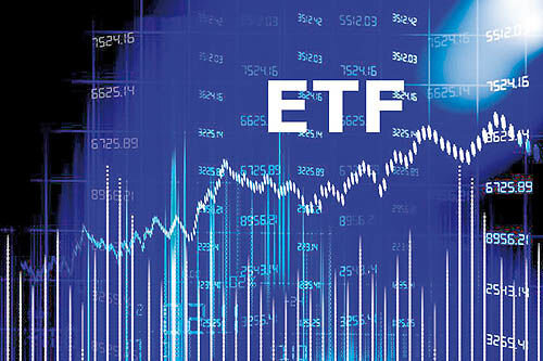 خرید ETF  در خوزستان قابل تمدید نیست/ مردم حتما سهام صندوق سرمایه گذاری مالی یکم را بخرند