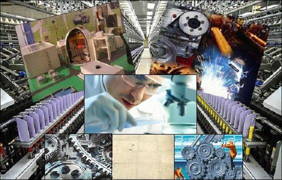 ۲۱۰۰ میلیارد تومان رقم قراردادهای دانشگاه با صنعت