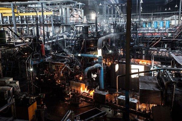 بانکها از تملک کارخانههای تولیدی اسدآباد خودداری کنند
