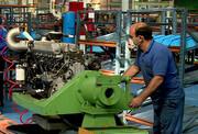 استمهال ۲ هزار میلیارد تومان بدهی واحدهای تولیدی آذربایجانشرقی