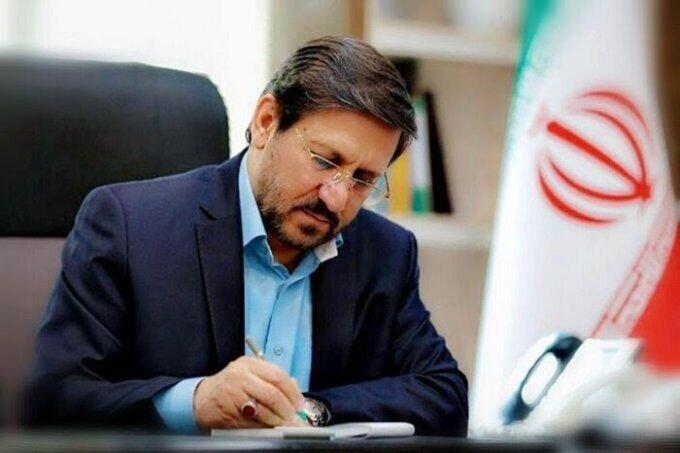 مرکز عارضهیابی و رصد واحدهای تولیدی در استان سمنان راهاندازی میشود