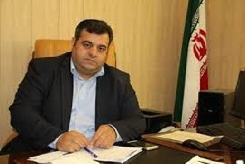 فروش تولیدات با کیفیت ایرانی با برند فیک خارجی در کرج