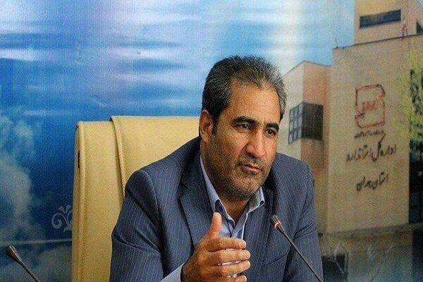 تمدید ۶۹ فقره پروانه استاندارد اجباری و تشویقی برای تولیدات استان همدان