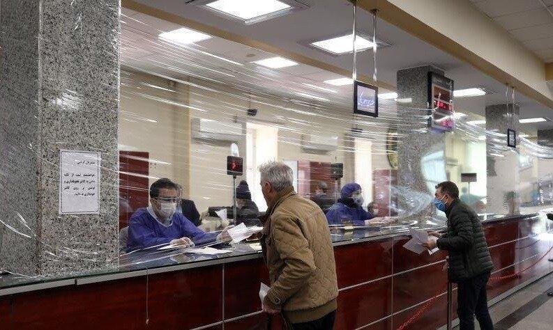 عدم تغییر در ساعت کاری بانکهای خصوصی