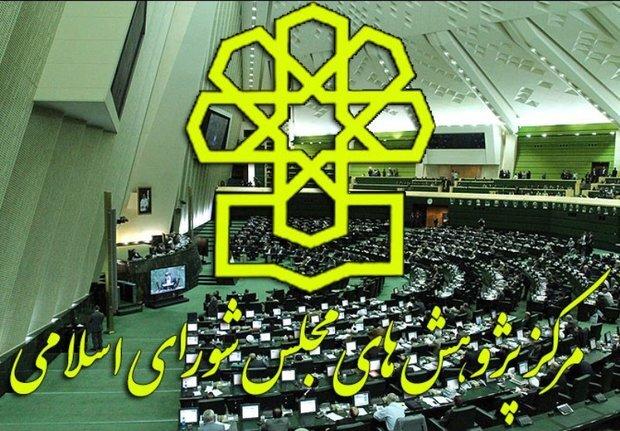 گزارش مانعزدایی و پشتیبانی از تولید در صنعت نفت و گاز منتشر شد