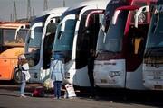 پرداخت تسهیلات کرونایی به ۱۶ شرکت حمل و نقل مسافر جادهای در قم