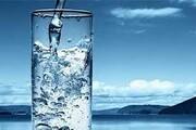 بزرگترین دغدغه مسئولان اصفهان تامین آب شرب است/ احتمال قطعی آب وجود دارد