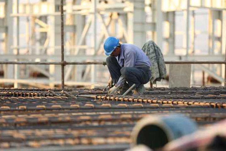 ساماندهی کارگران ساختمانی در قم تا ۲۰ روز آینده