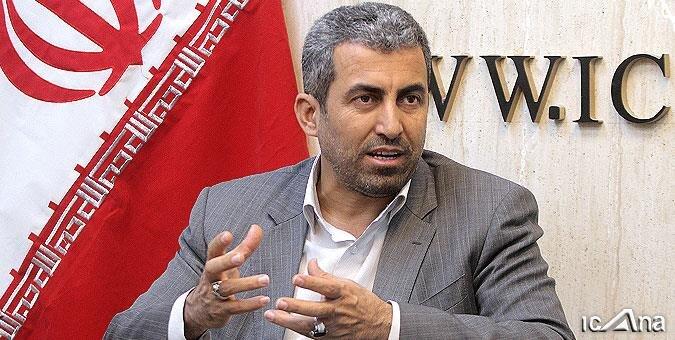 عرضه نفت خام، نفت کوره و میعانات گازی صادراتی ایران از طریق بورس انرژی