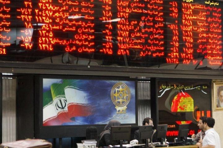۴۴۰۰ میلیارد ریال سهام در بورس مازندران خریداری شد