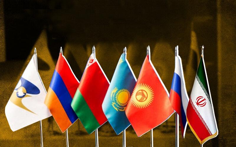 تلاش برای دلارزدایی از مبادلات اوراسیا