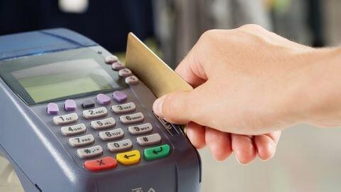 چند درصد از تراکنشهای کارتخوان فروشگاهی کمتر از ۵۰۰ هزار تومان است؟