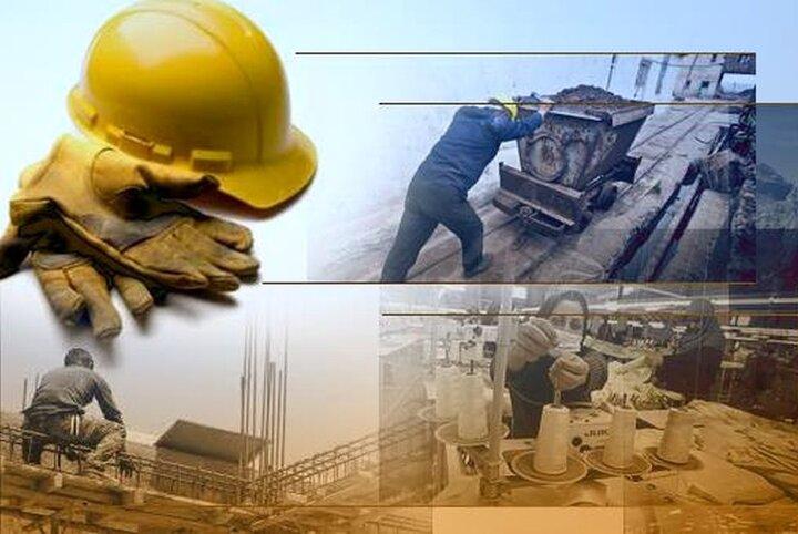 ضرورت بازنگری قوانین و مانع زدایی در مسیر حمایت از کارگران