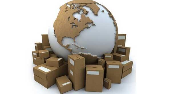 ۵.۱۰ میلیون دلار خسارت به صادرکنندگان در جهت تسهیل روند صادراتی