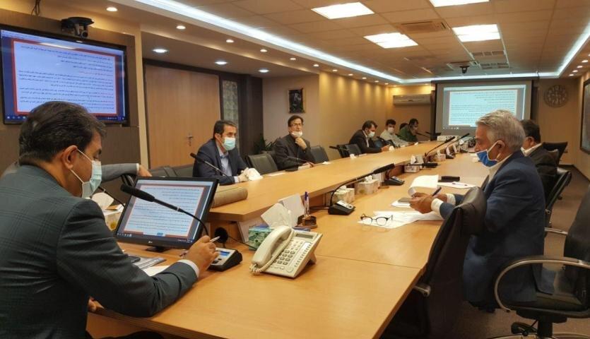 راه اندازی بازارچه های تخصصی گوهرسنگ ها در چند استان