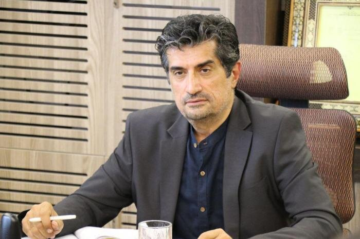 صنایع دستی قزوین در صورت حمایت می تواند ۵ هزار شغل ایجاد کند