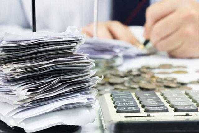 تعیین متولی فروش اموال مازاد دستگاههای اجرایی