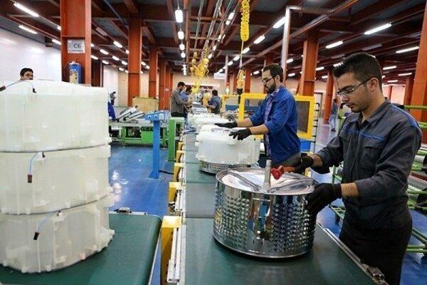 صدور جوازهای تاسیس صنعتی در استان بوشهر ۶۸ درصد افزایش یافت