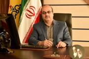 طرح  «سفیر ایمنی گاز» در روستاهای خراسان جنوبی اجرایی می شود