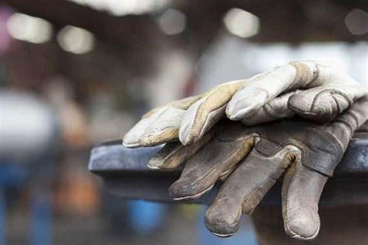 کابوس تمام نشدنی کارگران با قراردادهای موقت