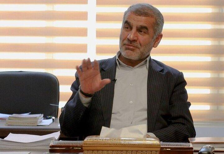 وزیر نیرو باید در صحن مجلس پاسخگوی وضعیت قطعی مکرر برق باشد